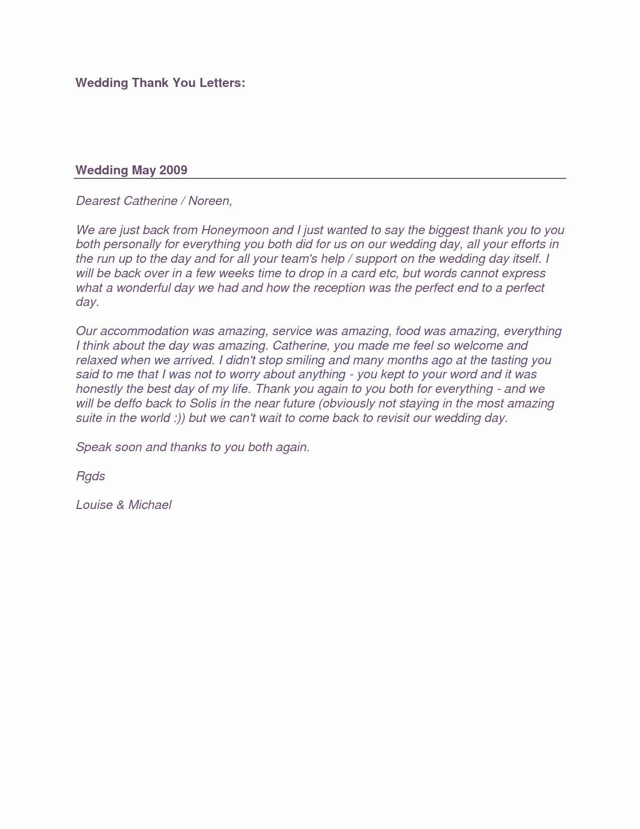 veterans day letter template veterans day thank you letter template choice image letter format