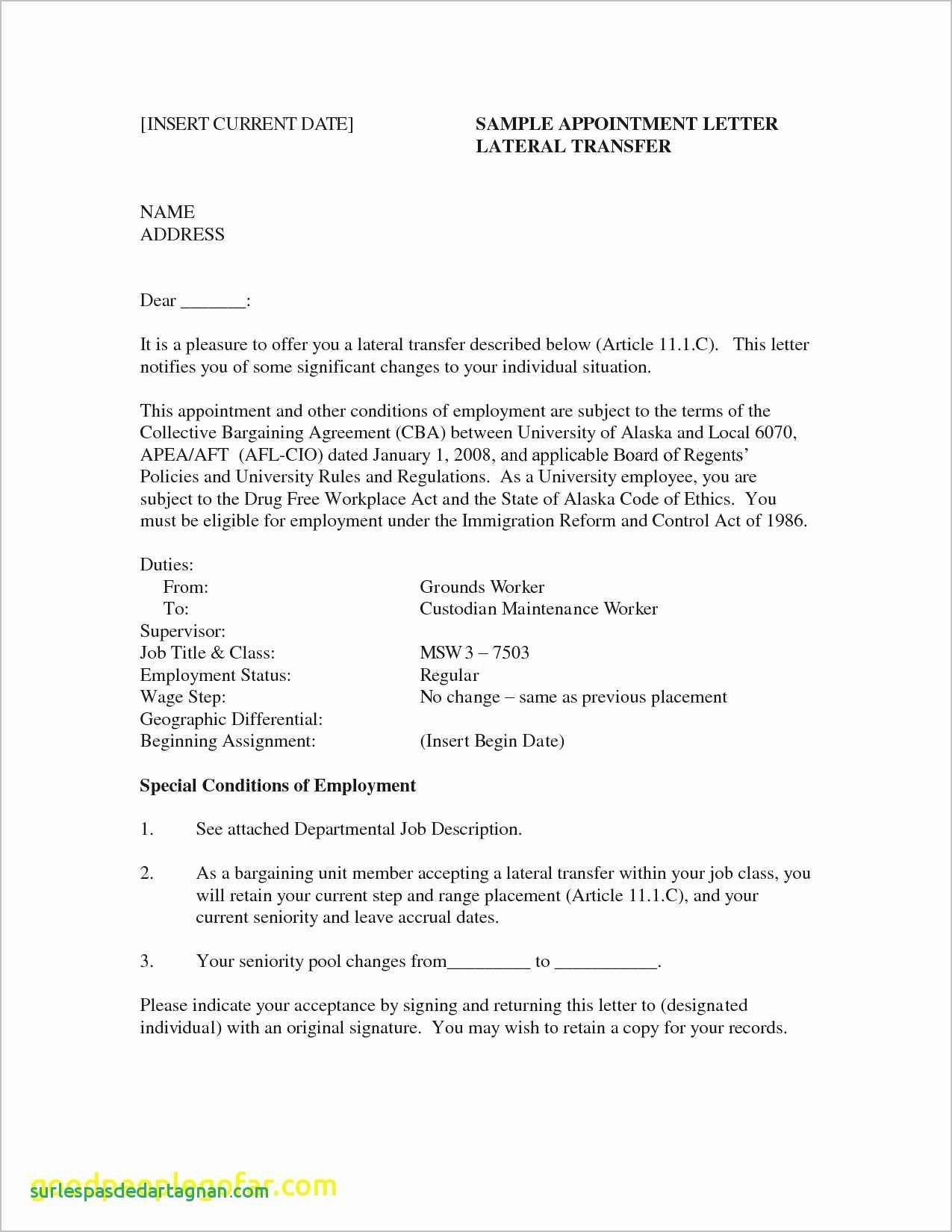 voe letter template example-Voe Template Inspirational Best Resume Maker Awesome Resume Maker 0d Unique Article Summary 18-k
