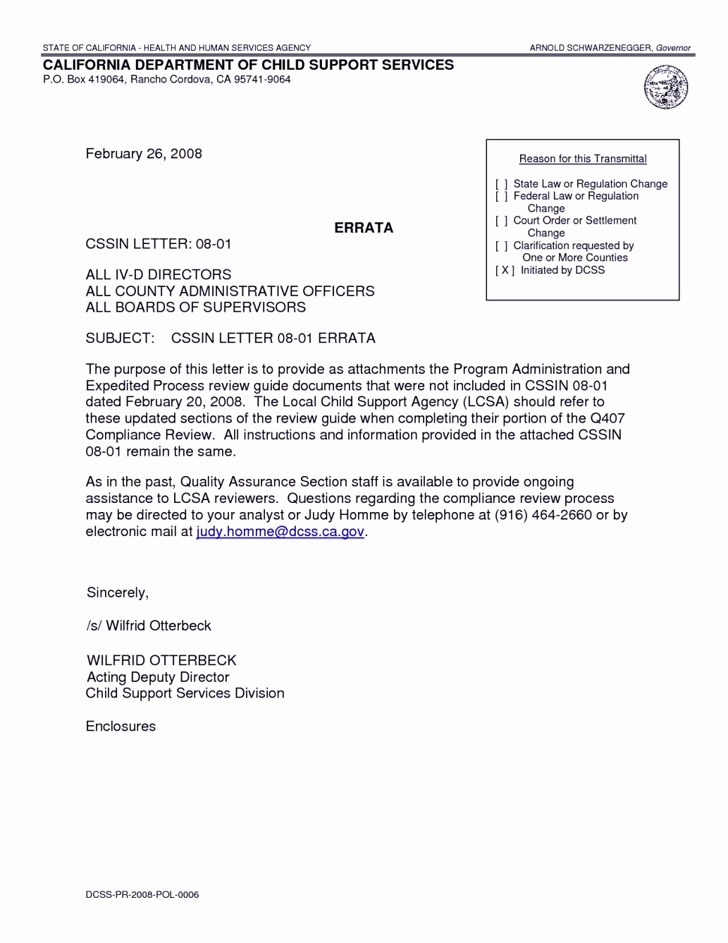 Child Support Letter Of Agreement Template - Voluntary Child Support Agreement Letter Elegant Gallery Example