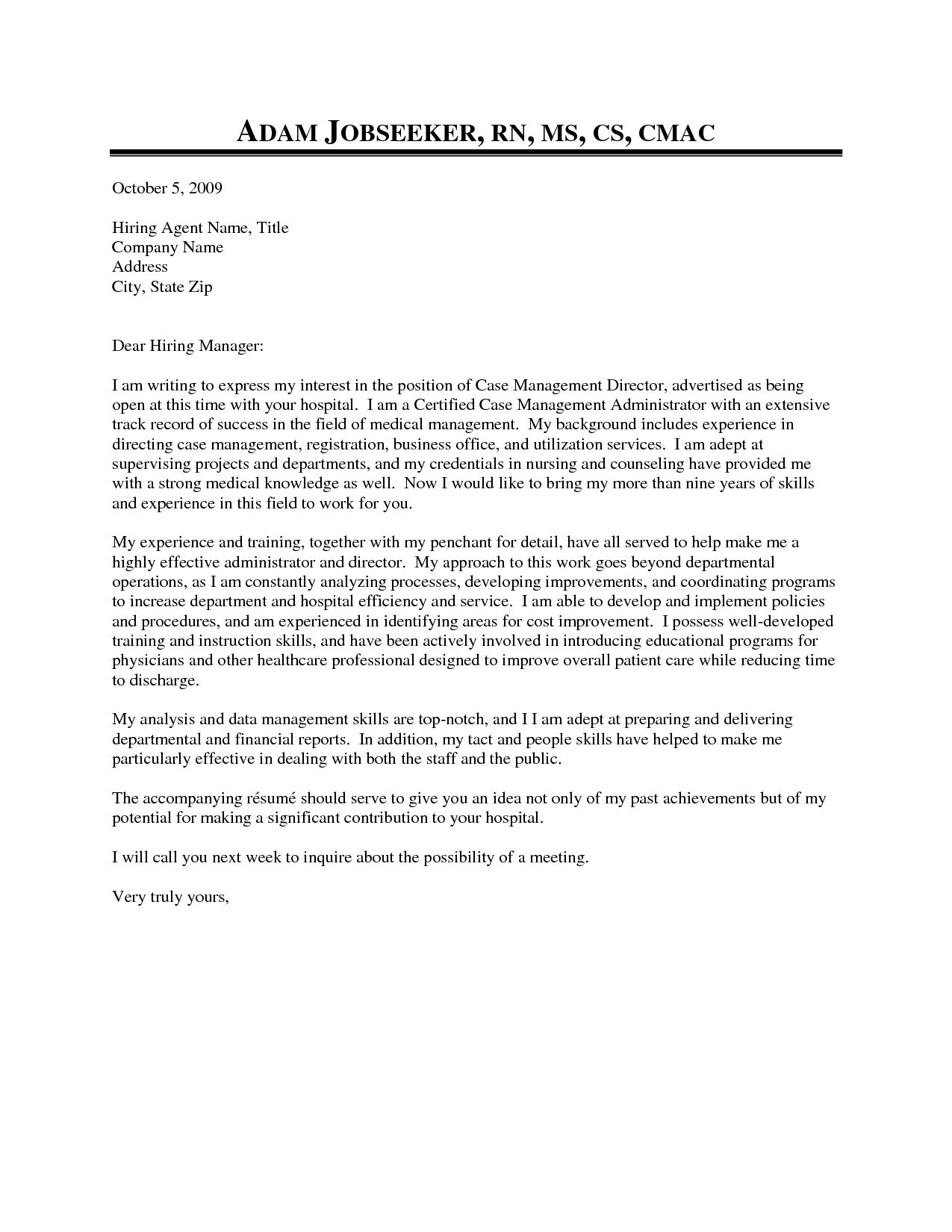 Voluntary Demotion Letter Template - Voluntary Demotion Letter Sample New Reference Letter for Police