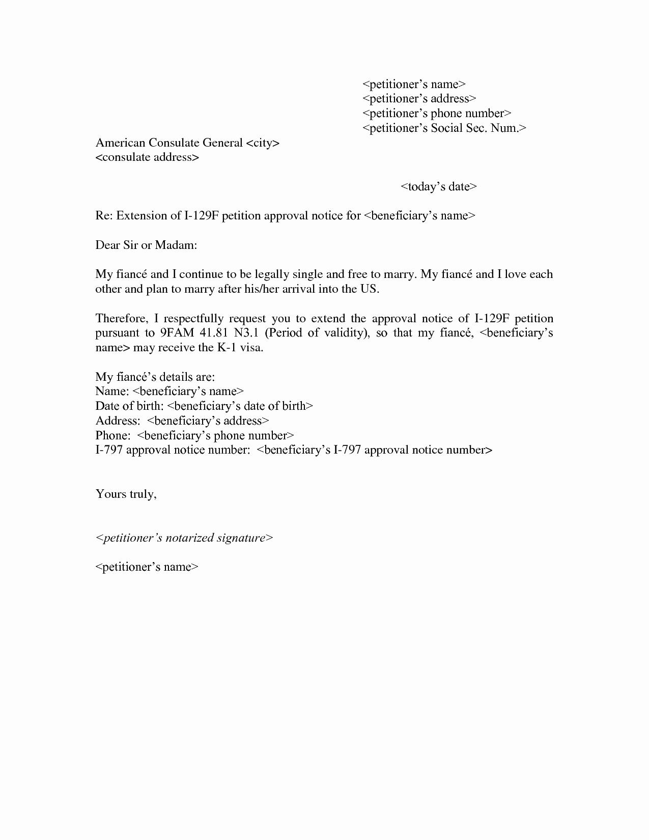 Demotion Letter Template - Voluntary Demotion Letter Template Fresh Cover Letter format