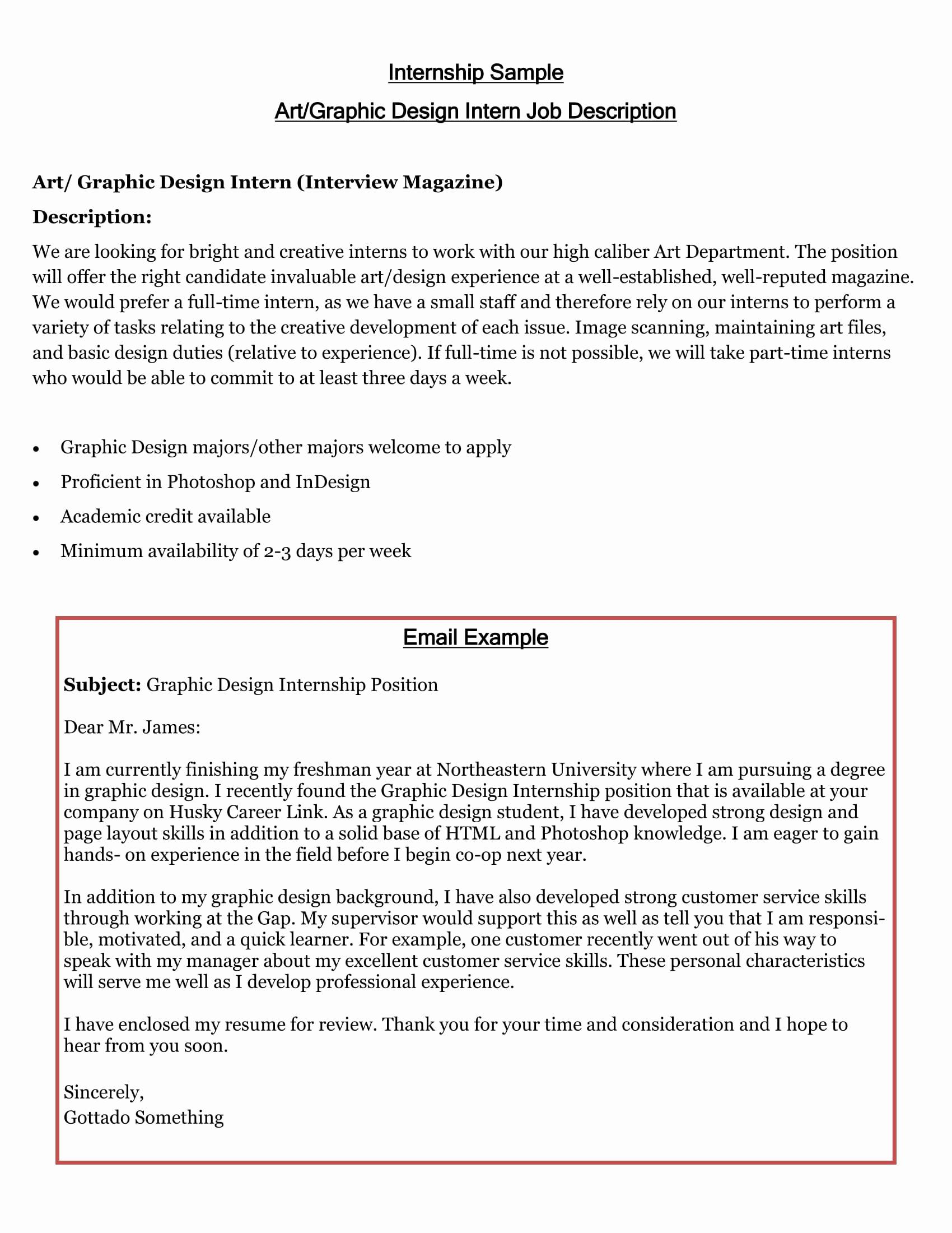 Welcome Letter to New Board Member Template - Wel E Email Template for New Customer