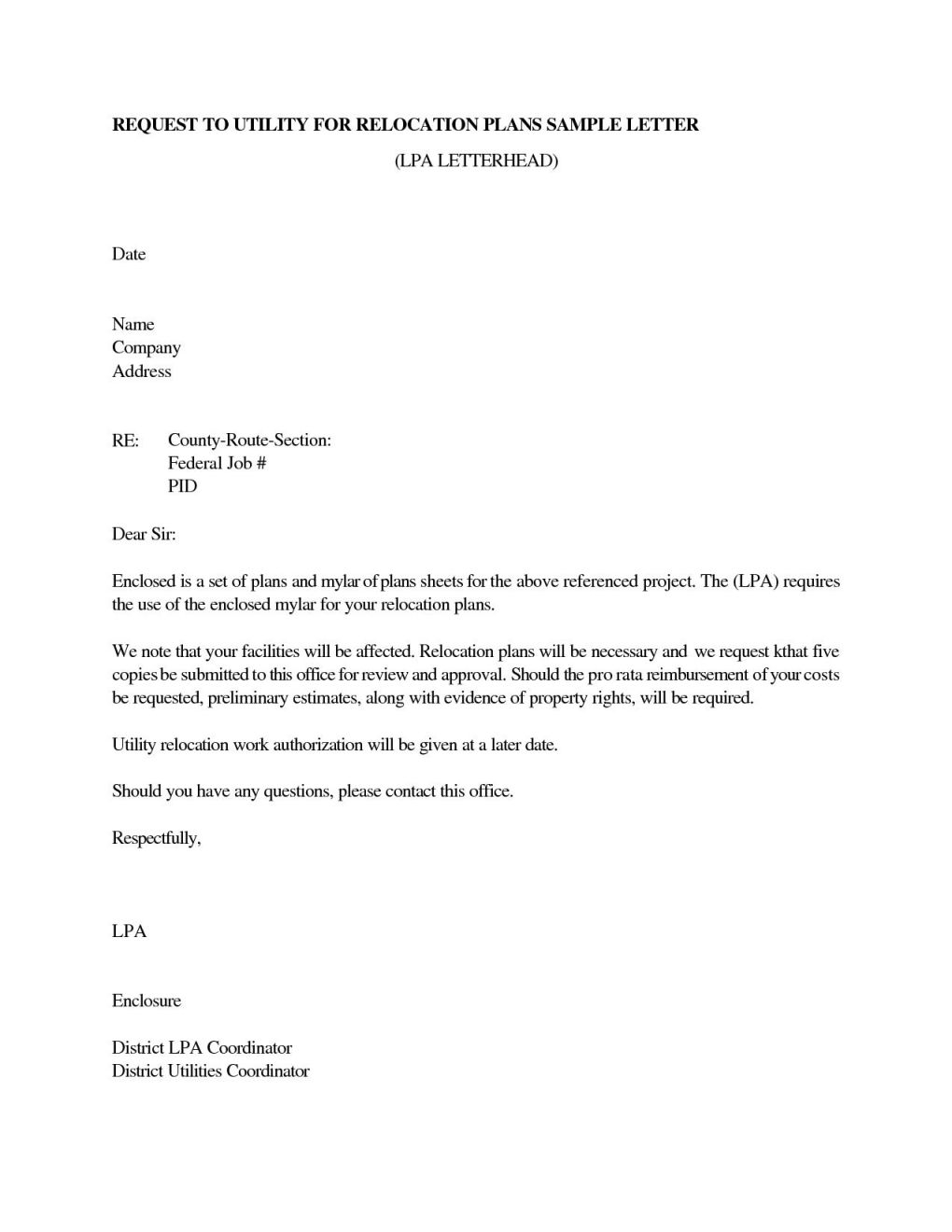 Performance Review Letter Template - Well Known Administrative assistant Performance Review Sample Qw50