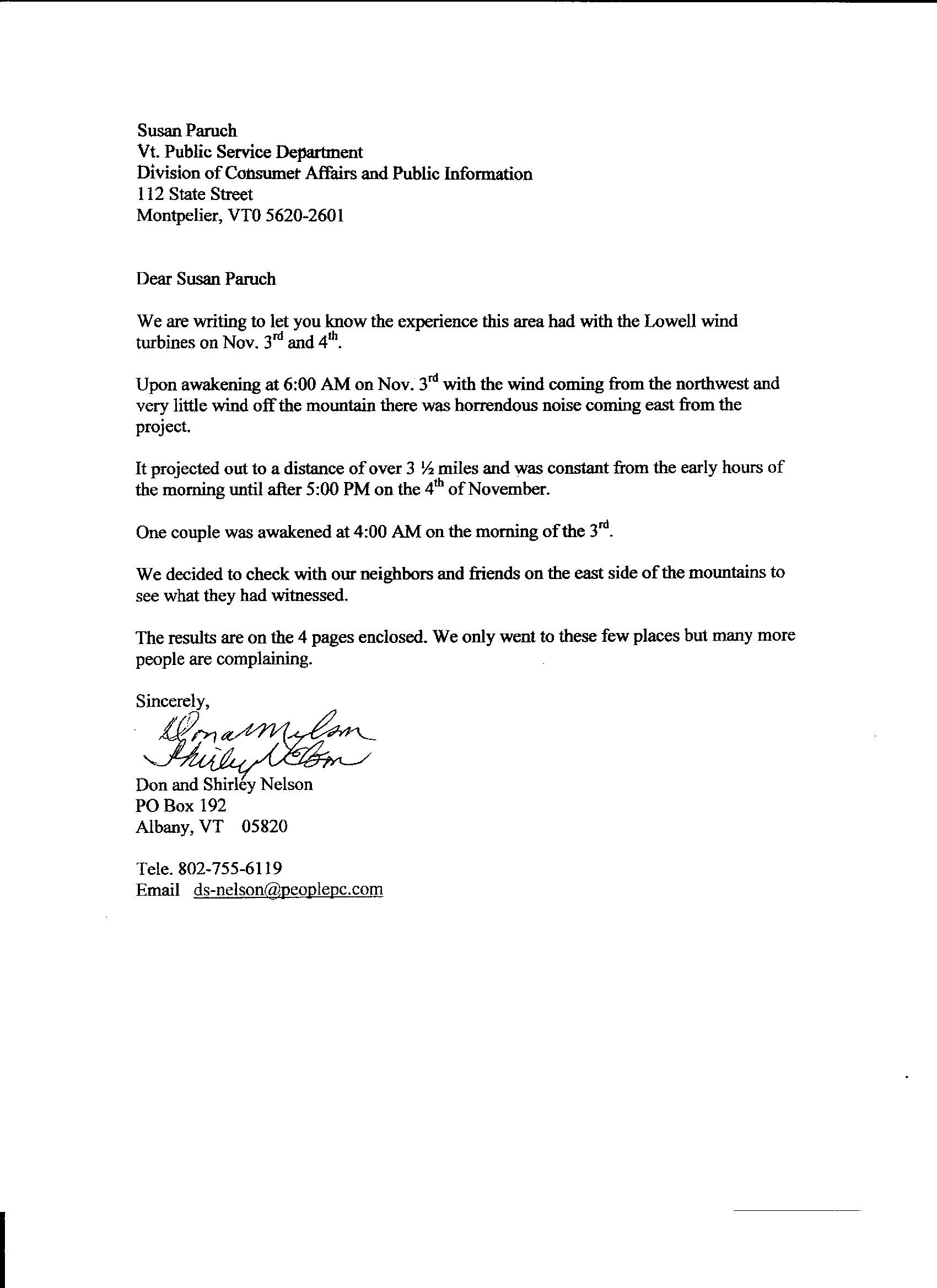 Neighbour Complaint Letter Template - Write Letter Plaint About Services Refrence Letter Plaint