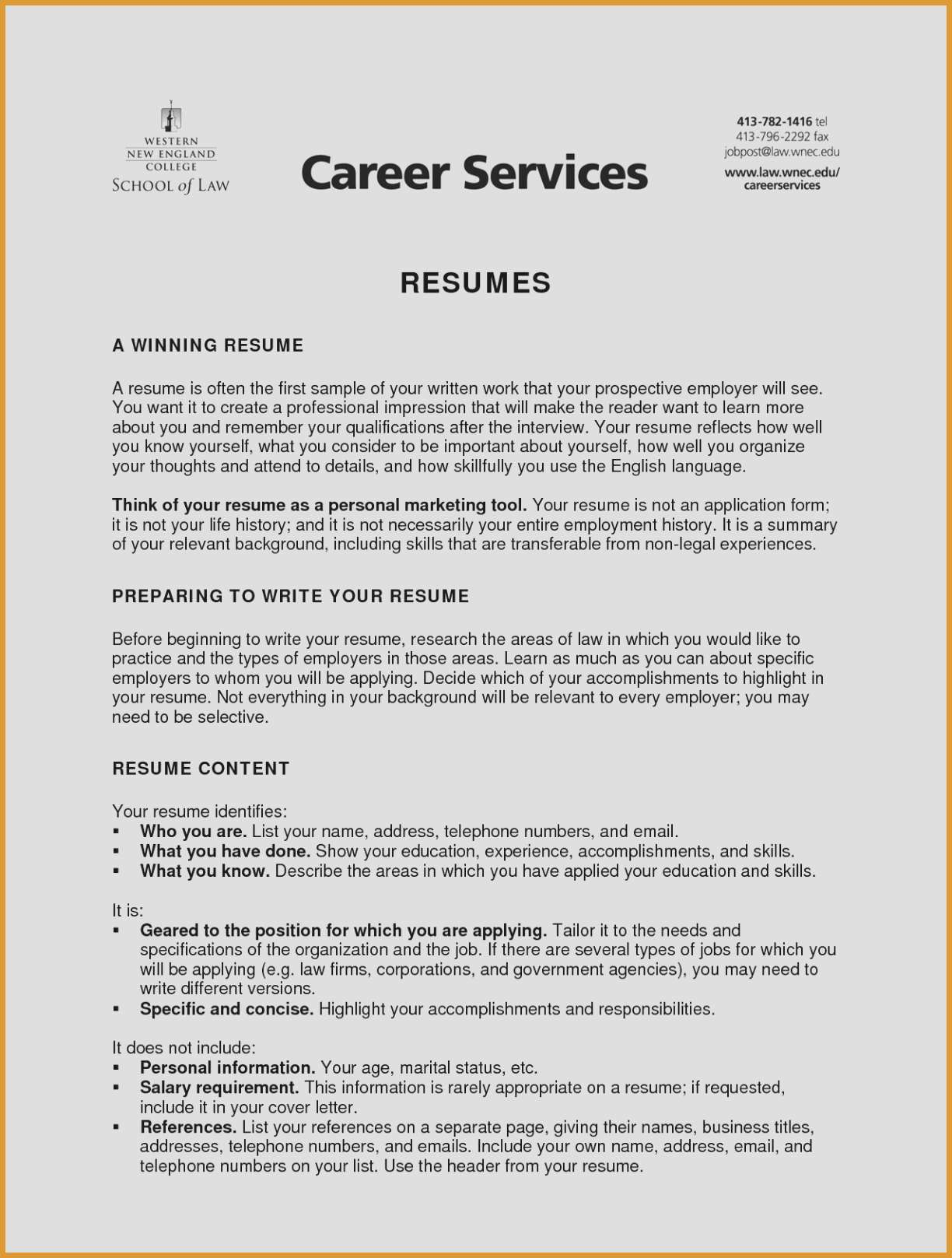 Proper Cover Letter Template - Write Resumes Proper Resume Cover Letter Proper Cover Letter How to
