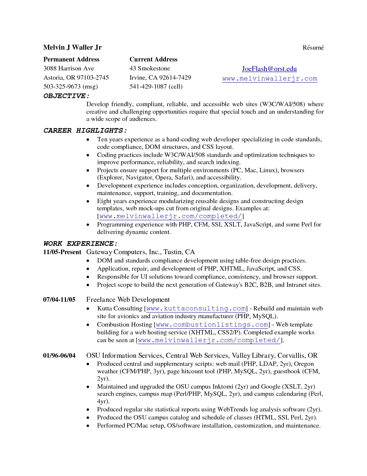 Open Office Cover Letter Template Free - Writer Resume Template Download Sample Technical Resume Diplomatic