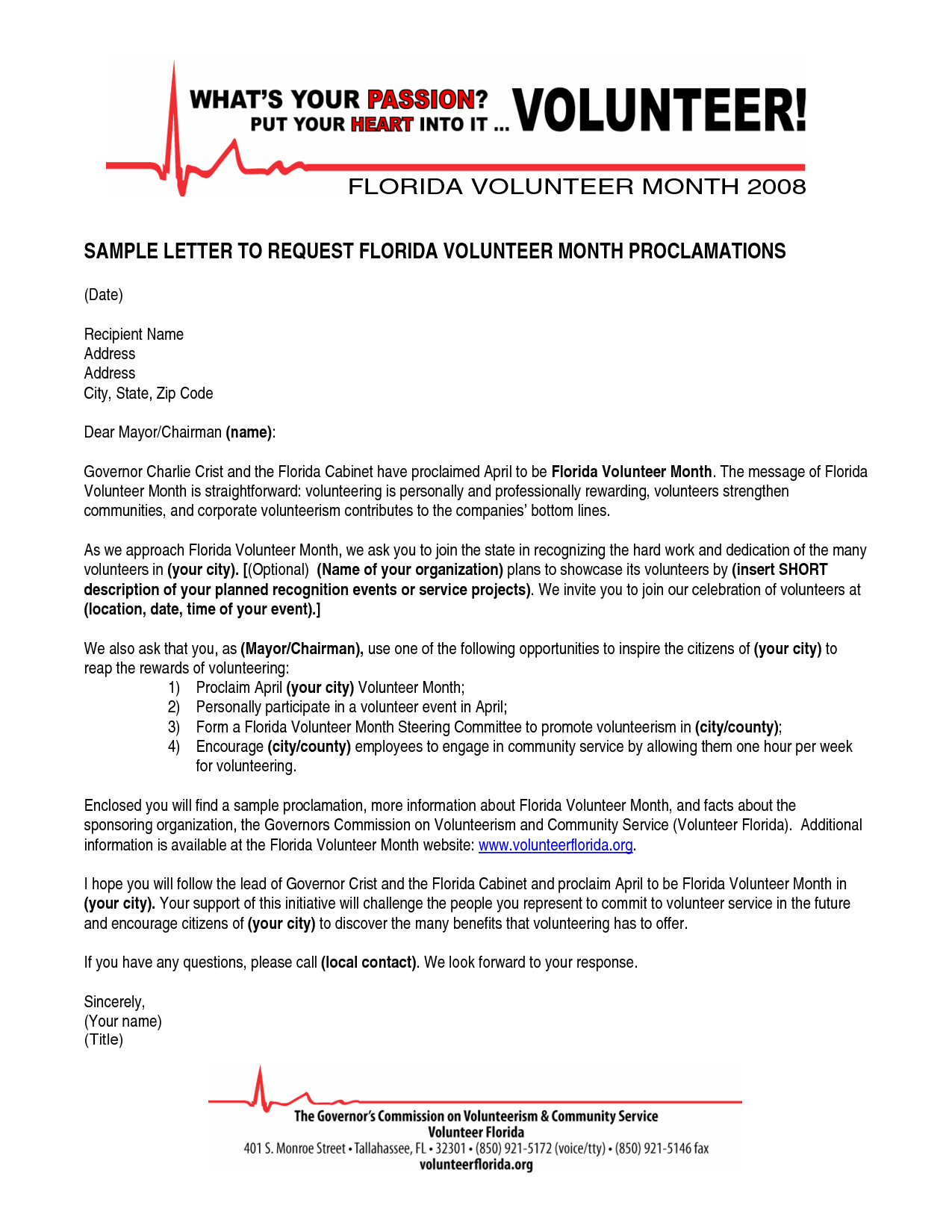 Parent Volunteer Letter Template - Writing formal Business Letters Doc Business Letter Writingformal