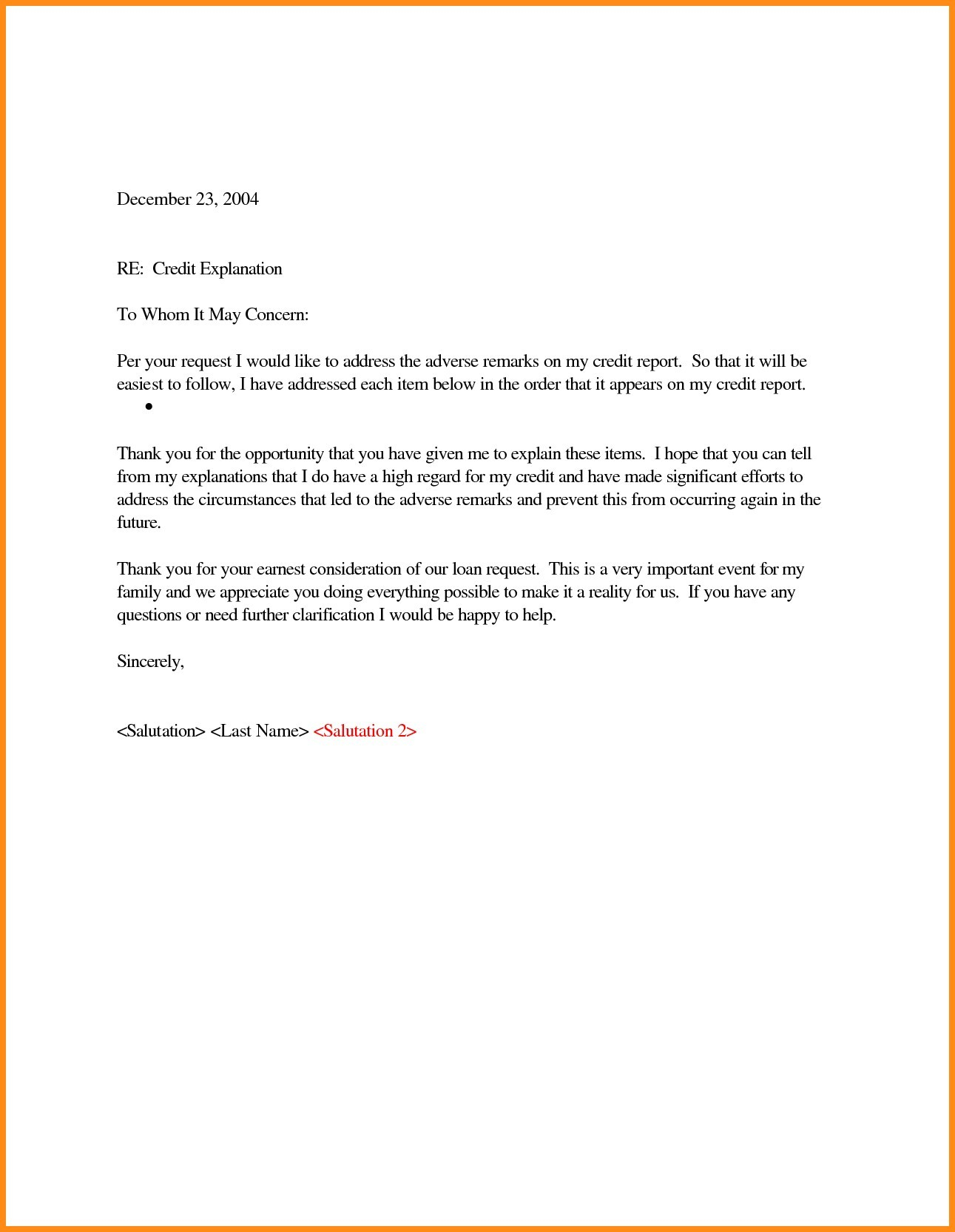 Past Due Collection Letter Template - Writing Professional Letters Copy How Write A Letter Of Explanation