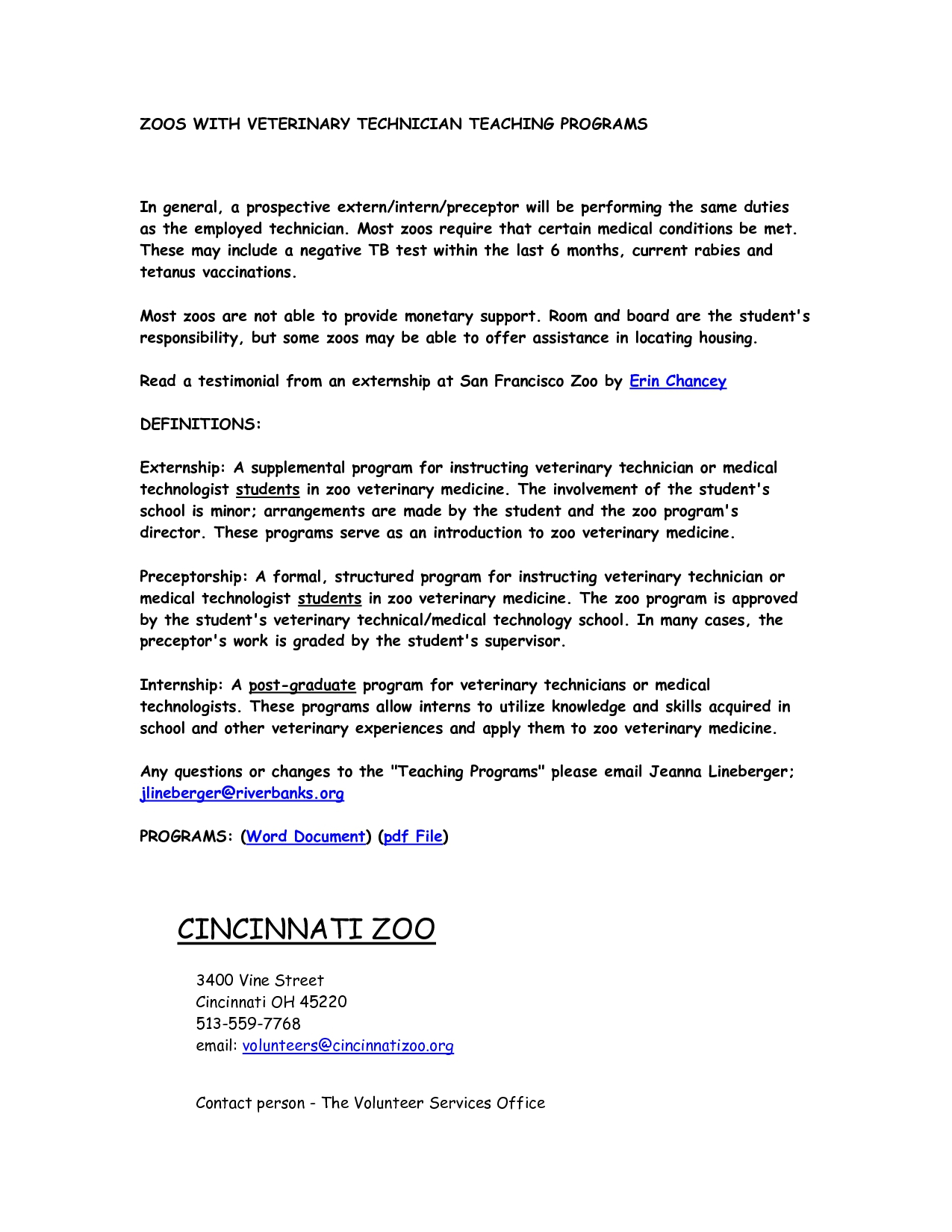 Cleaning Business Introduction Letter Template Collection